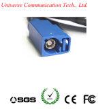 Auto-Zusatzgerät mit Rg174-3m Kabel GPSactive-Antenne