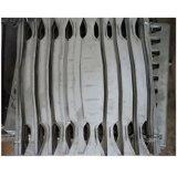 Листового металла Пресс-инструмент стальной конструкции Штамповка блок