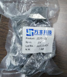 Dy металла Dysprosium редкой земли 99.9% низкой цены