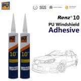 ポリウレタンフロントガラスの置換の付着力の密封剤Renz10