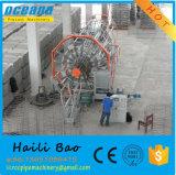 ワイヤーケージの溶接機の直径300-3600