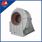 ventilateur d'air d'échappement de capot de qualité de la série 4-73-13D