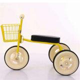 Bicyclette courante de bébé d'usine de vélo de vélo d'équilibre