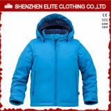 Женщины курток лыжи высокого качества выполненные на заказ горячие продавая (ELTSNBJI-26)