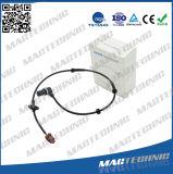 ABS Sensor 47911-Bm400, 47911bm400 para Nissan Almera N16 00-