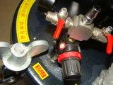 自動車または手混合圧力鍋タンク10L/20L/40L/60L