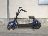 36カラーのOEM Harley都市スクーターはChoosedできる