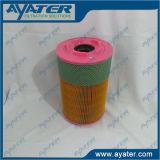 Cartuccia di filtro dell'aria di rimozione di polvere del compressore d'aria del rifornimento di Ayater
