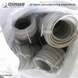 Китайская прокладка уплотнения силиконовой резины низкой цены