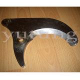 스테인리스, 고속 강철 etc.를 위한 Industrial Blade Company