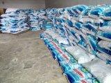 Fábrica do OEM de pó detergente/de pó de lavagem pó da lavanderia