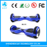 "6.5 "" Eectric Skateboard Hoverboard, intelligentes Rad mit Shockproof Band"