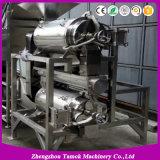 쉬운 기계 시계풀 열매 펄프화 기계를 만드는 과일 펄프를 운영하십시오