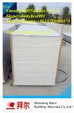 韓国の市場への900*1800mmの良質の石膏ボード