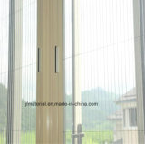 Fenster-Bildschirm-Ineinander greifen/Moskito-Fenster-Bildschirm-Fliegen-Bildschirm