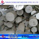 BS-1471 He15 de Staaf van de Legering van het Aluminium in de Leveranciers van het Aluminium