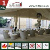 판매를 위한 옥외 큰 백색 장례식 천막
