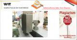 Alimentação automática e máquina de embalagem de almofadas (K8010060)