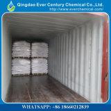 Fabrikant 94%-97% van het Chloride van het calcium Korrelige