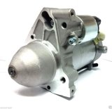 Motore del motore d'avviamento delle 19045 automobili per Lexus Toyota (28100-38041)