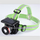 New Solar Fishing Headlight (RL1001)