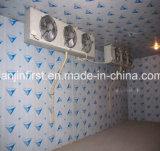 Marken-Kompressor-Gerät und PU-Zwischenlage-Panel-Kühlraum für Nahrung
