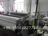 Telaio del getto dell'aria del telaio per tessitura per tessuto chiaro e medio