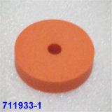 Wasserstrahlausschnitt-Maschinen-Qualitäts-Ersatzteile für Dwj Typen