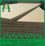 15mm 17mm 18mm 19mm Block-Vorstand/Melamin Blockboard für Furnitureblockboard Holz