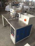 De automatische Machine van de Druk van de Overdracht voor het Embleem van de Binnenzool van Schoenen