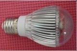 LED 전구 램프 ZJ-LB-5W