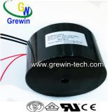 105W는 전력 공급을%s 캡슐에 넣어진 램프 변압기를 방수 처리한다