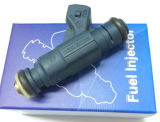 L'injecteur de carburant Bosch// de l'injecteur de carburant 0280156065 Nozzel pour Audi A4