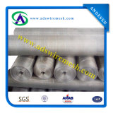 Cheap Price를 가진 ISO9001 Certificated Factory Supply High Quality Galvanized Square Mesh