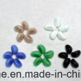 Fornitore poco costoso di pietra di ceramica della Cina di prezzi