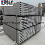 軽量のWall Panel Production LineかWall Panel Making Machine