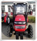 trator de exploração agrícola de 35HP 4WD com Ce