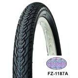Hohe Quaity Fahrrad-Gummireifen/hoch Gummi enthalten Reifen
