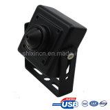 Caméra mini-USB avec lentille pour ATM/kiosque de la sécurité avec ce/FCC/RoHS