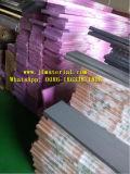 La fibre de verre en dentelle de fils plissé les écrans d'insectes