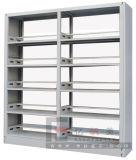 Étagère de bibliothèque de haute qualité/ étagère en acier laminés à froid pour la vente