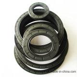Öl-Widerstand-Silikontg-Öldichtung für Motorrad-Teile
