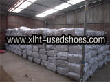 Usa zapatos Exportar