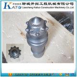 Het Carbide van het wolfram om de Tanden b47k22-H van de Kogel van de Steel voor de Roterende Hulpmiddelen van de Boring