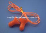 Колокол Shape Silicon Wateproof Swimming Earplugs с Cord