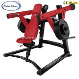 Força comercial do martelo do equipamento do exercício da imprensa do ombro do equipamento da aptidão da ginástica