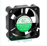 5V 12V小型DCのファン3010マイクロ冷却ファン30X30X10mm