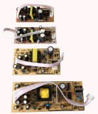 Potenza Supply/Electronic Circuit Board per Power Supply