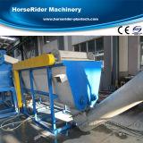 ペット乾燥機械