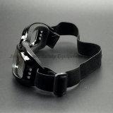 パッド(SG146)との目の保護のためのFoldableオートバイの部品